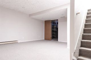 Photo 31: 18717 95A Avenue in Edmonton: Zone 20 House for sale : MLS®# E4235795