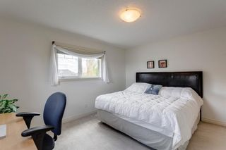 Photo 23: 20 HERITAGE LAKE Close: Heritage Pointe Detached for sale : MLS®# A1111487