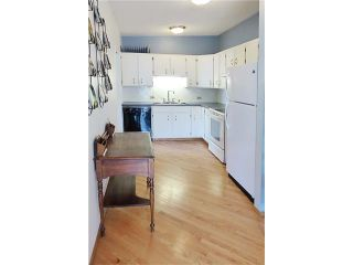 Photo 8: 622 BRACEWOOD Drive SW in Calgary: Braeside House for sale : MLS®# C4055909