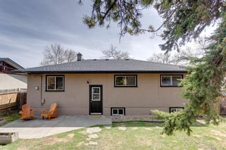 Photo 36: 219 Hendon Drive NW in Calgary: Highwood Detached for sale : MLS®# A1102936