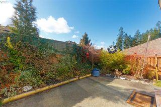Photo 18: 1095 Fitzgerald Rd in SHAWNIGAN LAKE: ML Shawnigan House for sale (Malahat & Area)  : MLS®# 834907