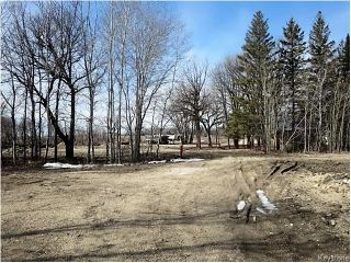Photo 4: 4100 St Mary's Road in Winnipeg: South St Vital Residential for sale (South East Winnipeg)  : MLS®# 1607005
