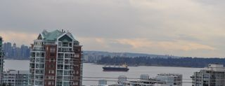"""Photo 9: 307 175 E 5TH Street in North Vancouver: Lower Lonsdale Condo for sale in """"WELLINGTON MANOR"""" : MLS®# V870783"""