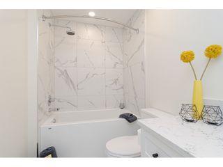 "Photo 22: 511 22638 119 Avenue in Maple Ridge: East Central Condo for sale in ""Brickwater"" : MLS®# R2525132"