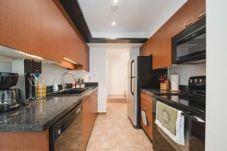 Photo 6: 3422 NAIRN Avenue in Vancouver: Champlain Heights Townhouse for sale (Vancouver East)  : MLS®# R2399813