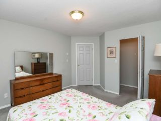 Photo 8: 113 675 Aspen Rd in COMOX: CV Comox (Town of) Row/Townhouse for sale (Comox Valley)  : MLS®# 791076