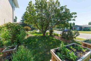 Photo 35: 3504 117 Street in Edmonton: Zone 16 House for sale : MLS®# E4252614