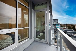 """Photo 21: 412 5189 CAMBIE Street in Vancouver: Shaughnessy Condo for sale in """"Contessa"""" (Vancouver West)  : MLS®# R2551357"""