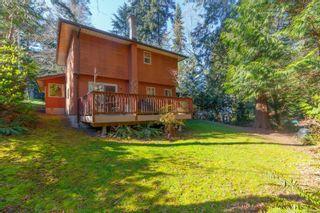 Photo 26: 11285 Ravenscroft Pl in : NS Swartz Bay House for sale (North Saanich)  : MLS®# 870102