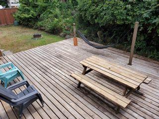 Photo 34: 798 Ocean Park Dr in : PA Tofino House for sale (Port Alberni)  : MLS®# 881544