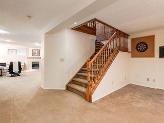 Photo 30: 2281 98 Avenue SW in Calgary: Palliser Detached for sale : MLS®# C4266022