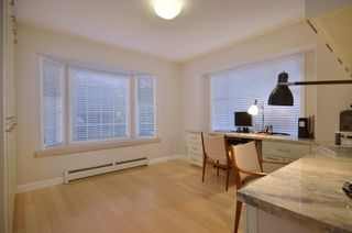 Photo 8: 6233 ONTARIO Street in Vancouver: Oakridge VW House for sale (Vancouver West)  : MLS®# V955333