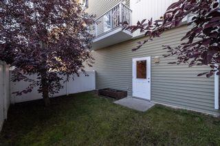 Photo 32: 26 FAIRFAX Lane: Devon Townhouse for sale : MLS®# E4261938