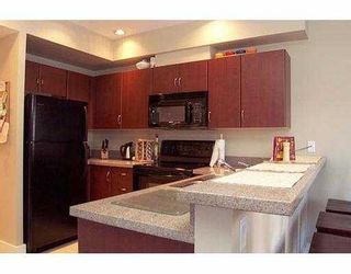 """Photo 6: 202 118 W 22ND ST in North Vancouver: Central Lonsdale Condo for sale in """"SENTRY"""" : MLS®# V574987"""