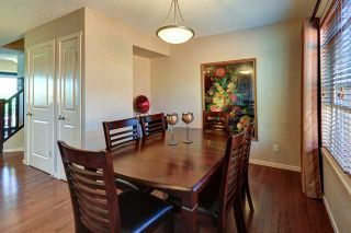 Photo 10: 35 WALDEN Terrace SE in : Walden Residential Attached for sale (Calgary)  : MLS®# C3635990