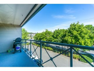 """Photo 20: 304 6390 196 Street in Langley: Willoughby Heights Condo for sale in """"Willow Gate"""" : MLS®# R2070503"""