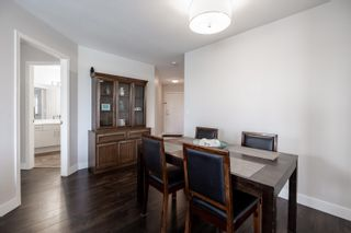 """Photo 7: 309 19750 64 Avenue in Langley: Willoughby Heights Condo for sale in """"The Davenport"""" : MLS®# R2624273"""