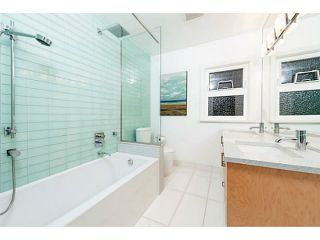 Photo 16: 2057 W 63RD Avenue in Vancouver: S.W. Marine House for sale (Vancouver West)  : MLS®# V1038975