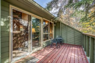 Photo 17: 702 2nd Street: Canmore Detached for sale : MLS®# A1153237