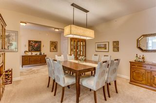 Photo 8: 311 910 70 Avenue SW in Calgary: Kelvin Grove Apartment for sale : MLS®# A1144626