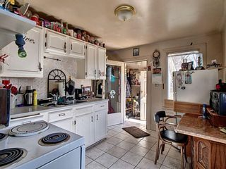 Photo 5: 916 18A Street NE in Calgary: Mayland Heights Detached for sale : MLS®# A1098455
