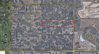 Photo 5: NULL Rocky Ridge Road NW in Rural Rocky View County: Rural Rocky View MD Residential Land for sale : MLS®# A1103728