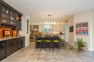 Photo 10: 595 W 18TH AVENUE in Vancouver: Cambie House for sale (Vancouver West)  : MLS®# R2499462