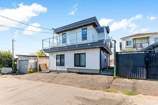 Photo 25: 2710 E 7TH Avenue in Vancouver: Renfrew VE House for sale (Vancouver East)  : MLS®# R2613218