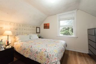 Photo 10: 632 E 20TH Avenue in Vancouver: Fraser VE House for sale (Vancouver East)  : MLS®# R2117821