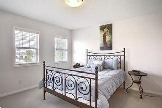 Photo 16: 143 EVERMEADOW Avenue SW in Calgary: Evergreen Detached for sale : MLS®# A1029045