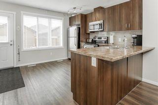 Photo 14: 572 Transcona Boulevard in Winnipeg: Devonshire Village Residential for sale (3K)  : MLS®# 202110481