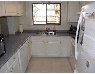 Photo 3: 11634 203RD Street in Maple_Ridge: Southwest Maple Ridge House for sale (Maple Ridge)  : MLS®# V697434