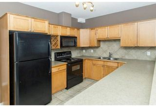 Photo 8: 204 15204 Bannister Road SE in Calgary: Midnapore Apartment for sale : MLS®# A1128952