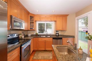 """Photo 7: 763 W 68TH Avenue in Vancouver: Marpole 1/2 Duplex for sale in """"Marpole/South Cambie"""" (Vancouver West)  : MLS®# R2382227"""