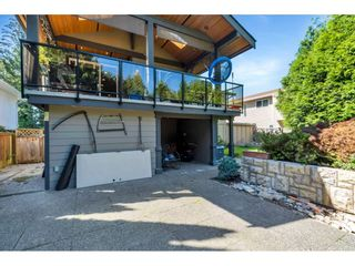 Main Photo: 3280 ULSTER Street in Port Coquitlam: Lincoln Park PQ House for sale : MLS®# R2490896