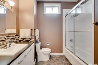 Photo 33: 327 Ball Crescent in Saskatoon: Silverwood Heights Residential for sale : MLS®# SK867296