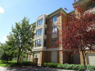 Photo 1: 323 2330 Hamilton Street in Regina: Transition Area Residential for sale : MLS®# SK703235