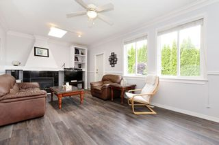 Photo 9: 11187 164 Street in Surrey: Fraser Heights House for sale (North Surrey)  : MLS®# R2468696