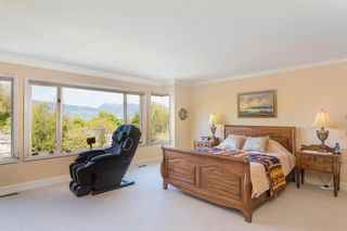 Photo 21: 4315 W 3RD Avenue in Vancouver: Point Grey House for sale (Vancouver West)  : MLS®# R2576391