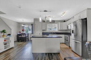 Photo 10: 203 3440 Avonhurst Drive in Regina: Coronation Park Residential for sale : MLS®# SK866279