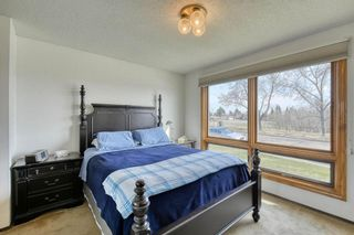Photo 12: 3512 Brenner Drive NW in Calgary: Brentwood Detached for sale : MLS®# A1100556