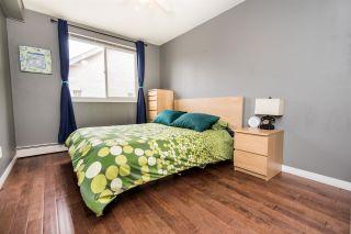 Photo 16: 203 10230 120 Street in Edmonton: Zone 12 Condo for sale : MLS®# E4236479