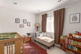 """Photo 12: 1936 ADANAC Street in Vancouver: Hastings 1/2 Duplex for sale in """"Commercial Drive"""" (Vancouver East)  : MLS®# R2259910"""