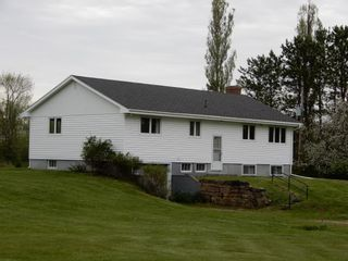 Photo 3: 2236 Highway 376 in Lyons Brook: 108-Rural Pictou County Residential for sale (Northern Region)  : MLS®# 202113317