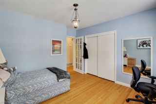 Photo 19: 9419 145 Street in Edmonton: Zone 10 House for sale : MLS®# E4229218