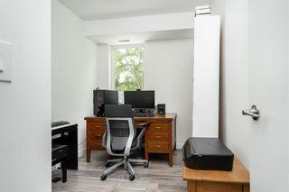 Photo 11: 201 54 Maryland Street in Winnipeg: Wolseley Condominium for sale (5B)  : MLS®# 202123291