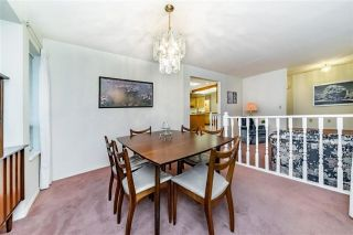 """Photo 7: 1858 WALNUT Crescent in Coquitlam: Central Coquitlam House for sale in """"LAURENTIAN HEIGHTS"""" : MLS®# R2334378"""