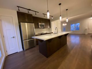 Photo 7: 139 EVANSCREST Gardens NW in Calgary: Evanston Row/Townhouse for sale : MLS®# A1032490