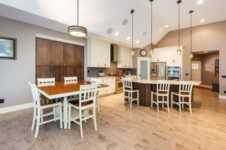 Photo 9: 117 RAINBOW FALLS Bay: Chestermere Detached for sale : MLS®# C4209642