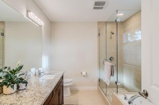 Photo 29: 502 18 Avenue NW in Calgary: Mount Pleasant Semi Detached for sale : MLS®# A1151227